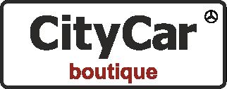 CityCar sõidukite ost müük